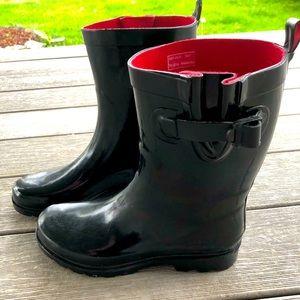 Capelli New York rain boots